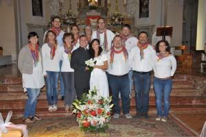 Germignaga 27.09.2014_Matrimonio Daniela e Mirko_Copia x sito