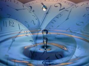 tempo_000012_goccia_orologio