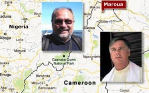 sacerdoti_italiani_camerun